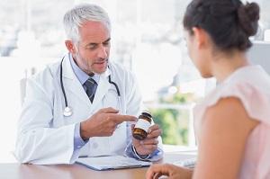 Нужны ли синтетические витамины беременным женщинам