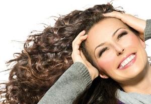 Преимущества газожидкостного пилинга кожи головы