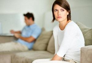 Что делать, если муж постоянно изменяет - несколько советов