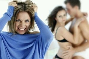 Как понять, что муж изменяет - несколько признаков
