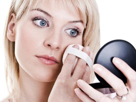 Как лечить жирную кожу