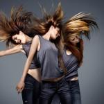 Танцы: килограммы минус — настроение плюс!