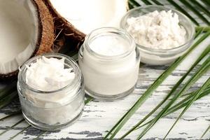 Маски для волос - лучшие рецепты приготовления лечебных средств в домашних условиях