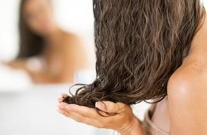 Рецепты приготовления лечебных масок для волос в домашних условиях