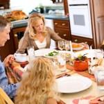 Что можно быстро приготовить для гостей?