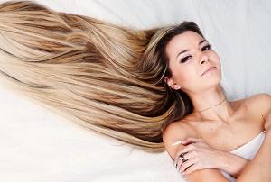 Особенности применения масок для роста волос с красным перцем