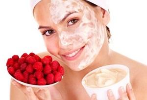 Рекомендации по использованию масок для сужения пор в домашних условиях