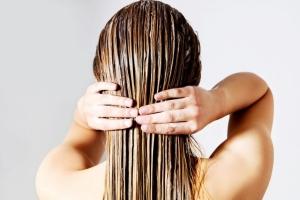 Желатиновые маски для волос: для ламинирования