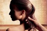 Чем полезно и как использовать касторовое масло для волос?