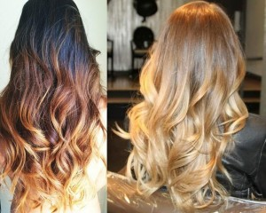 ombre95592926333