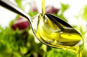 Как применять касторовое масло для волос