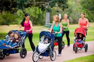 Беременным, кормящим и другим группам взрослых необходимо укрепление защитной системы