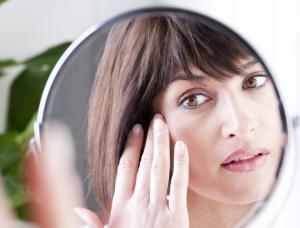 Как предупредить появление ячменя на глазу?