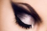 Пошаговая инструкция макияжа смоки айс