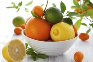 Здоровое питание  - шаг на пути к крепкой защитной системе организма