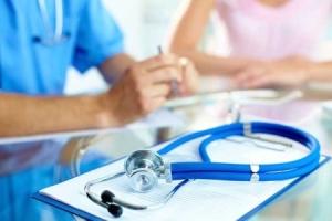 Лечение после замершей беременности назначается индивидуально