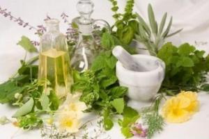 Травы, которые помогут при гормональном сбое у женщин