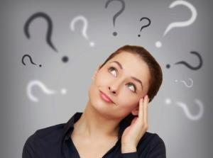 Часто задаваемые вопросы о тестах на беременность