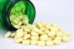 Дозировка и применение фолиевой кислоты при планировании беременности