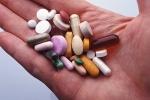 Эффективные и недорогие таблбетки для лечения молочницы у женщин