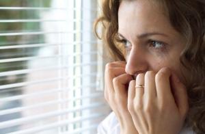 Опасна ли простуда при беременности и чем именно