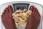Рецепты из имбиря для быстрого и удачного похудения