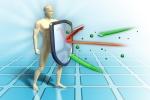 Средства для повышения иммунитета взрослым