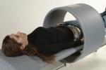 Все о магнитотерапии - применении, показаниях и противопоказаниях