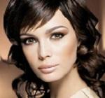 Эффектный макияж Смоки Айс пошагово - рекомендации и техника нанесения