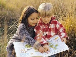 Как легко и быстро научить ребенка читать с помощью определенных методик