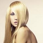 Как правильно ламинировать волосы в домашних условиях