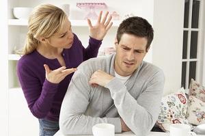 Мужчины Весы - отрицательные моменты в отношениях и как сохранить любовь