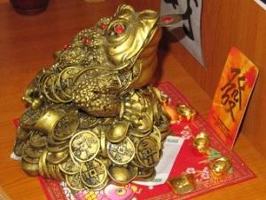 Народные способы привлечения денежной удачи в свой дом