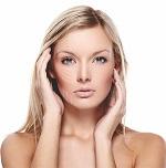 Насколько эффективна процедура тредлифтинга для омоложения кожи лица