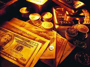 Основные народные приметы, предвещающие денежную прибавку