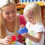 Правильное воспитание детей с раннего возраста - как воспитать без криков и наказаний