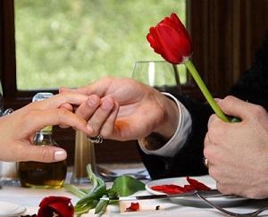 Признаки влюбленного мужчины под знаком Дева - как их распознать