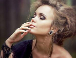 Счастье без мужчины - как стать счастливой женщиной, если ты осталась одна