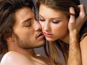 Сексуальное поведение и предпочтения мужчин Весов