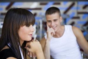 Советы о том, как не упустить влюбленного мужчину Тельца