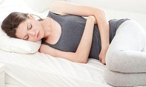 В каких случаях невозможно использование медикаментозного способа прерывания беременности