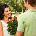 Влюбленный мужчина Козерог - как ведет себя в отношениях