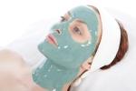 Альгинатная маска для лица и правила ее применения