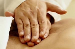 Диагностика - какие обследования проводятся при выявлении кишечной непроходимости
