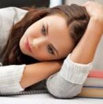 Гормональный сбой у женщин - основные признаки и особенности лечения