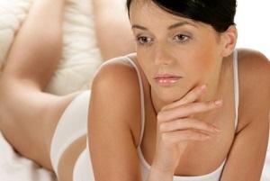Интрамуральная миома матки - причины возникновения и как проводится лечение