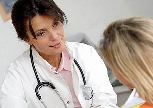 Как проходит восстановительный период после плазмофореза - несколько советов