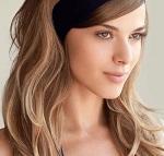 Мелирование светло-русых волос - особенности и секреты окрашивания
