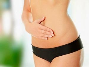 Непроходимость кишечника - классификация и риск проявления болезни