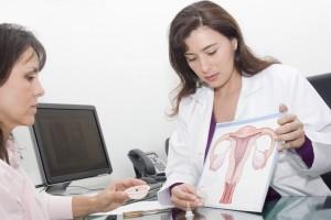 Отзывы женщин о проведении некоторых способов лечения миомы матки